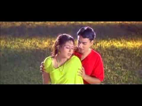 Paarvai Ondre Podhume Thirudiya Idhayathai RBC   YouTube