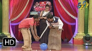 download lagu Extra Jabardasth - Fatafat Fun - 25th September 2015 gratis