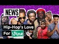 Vine S Influence In Hip Hop Genius News mp3