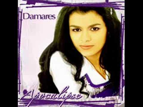 Damares - Sabor de Mel Music Videos