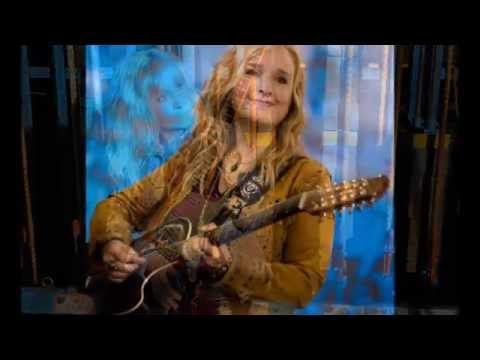 Melissa Etheridge - Change The World