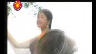 Assamese music Video - Paharia Mon
