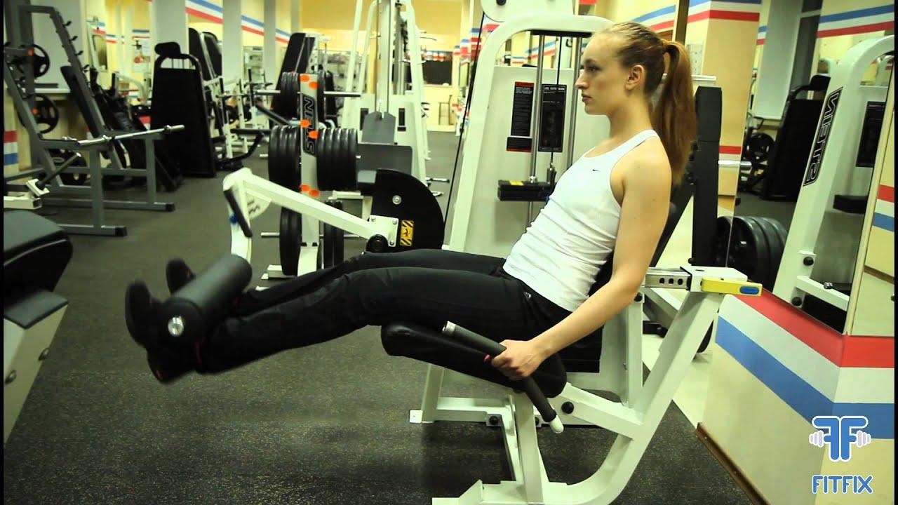 Расход калорий при прыжках на скакалке 1000 раз