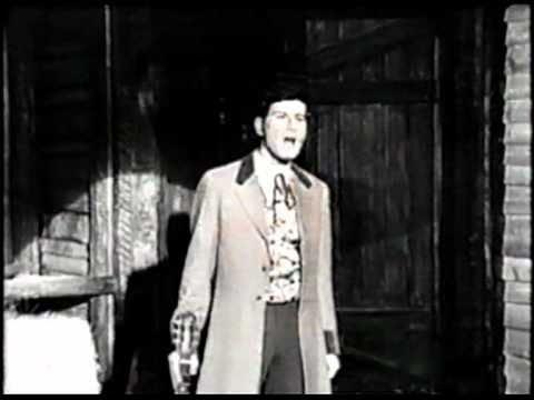 Ennio Morricone Feat. Maurizio Graf - Angel Face (Una Pistola per Ringo - O.S.T.)