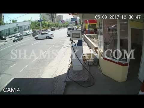 ԲԱՑԱՌԻԿ ՏԵՍԱՆՅՈՒԹ՝ հանրապետությունը ցնցած Hummer-ի մասնակցությամբ ողբերգական ավտովթարից