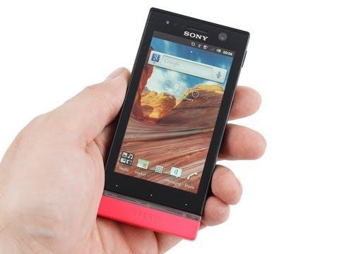 Sony Xperia U Review (4)