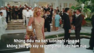 Nhac Viet Nam | Sex and the city 2 trailer phu de tieng viet | Sex and the city 2 trailer phu de tieng viet