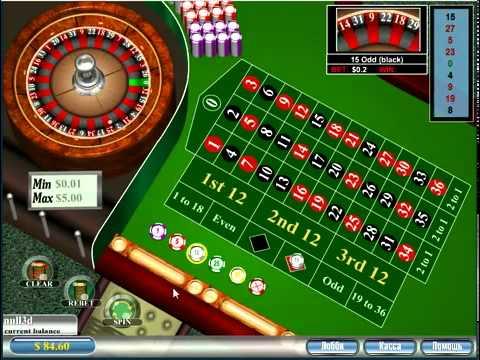 Pechanga casino zip code robert perkinson/gambling addictions