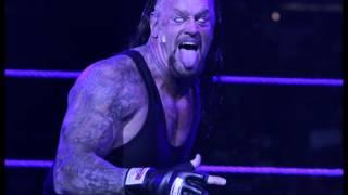 download lagu Undertaker & John Cena Old Theme Song Mashup gratis