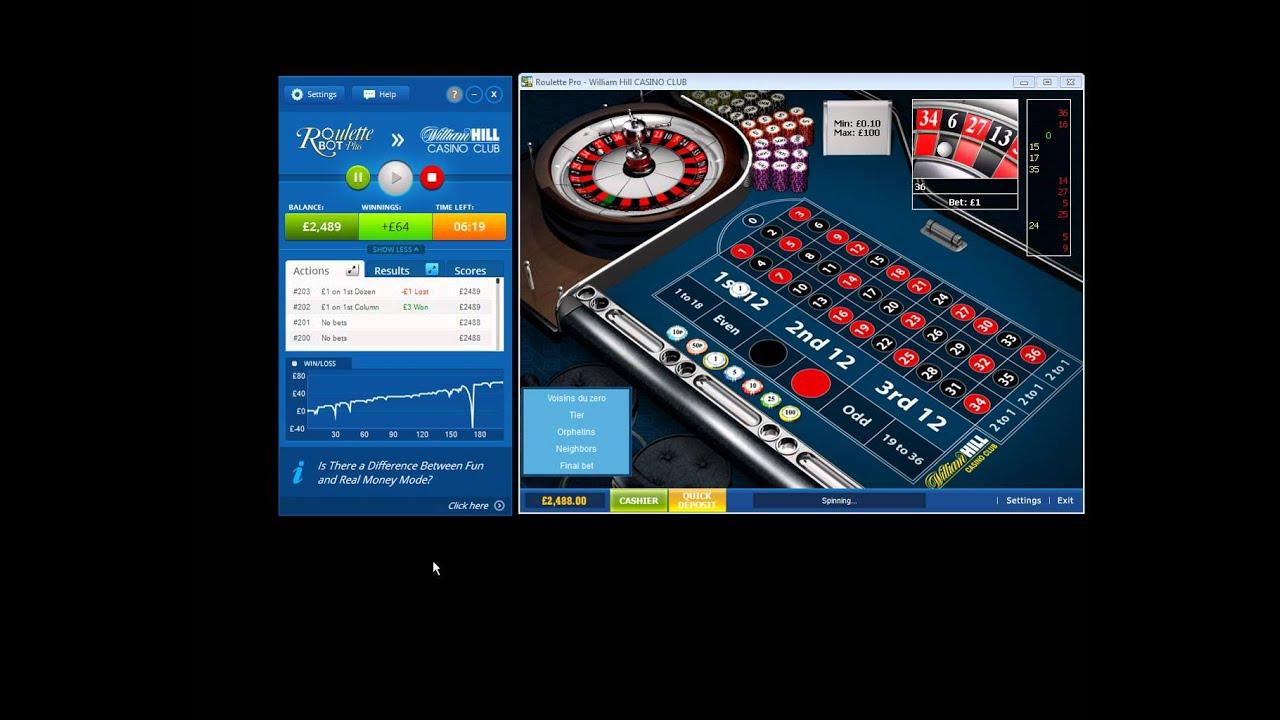 programma-kazino-rbp