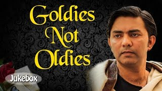 download lagu Sajjad Ali Songs  Goldies Not Oldies  Non-stop gratis