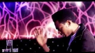 Teddy Yon ft. Ella Man - Banchi Meknyat  ባንቺ ምክንያት (Amharic)