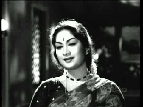 Ntr   Savithri Super Hit Song Anaganaga Oka Raju Rani Aathmabandhuvu video
