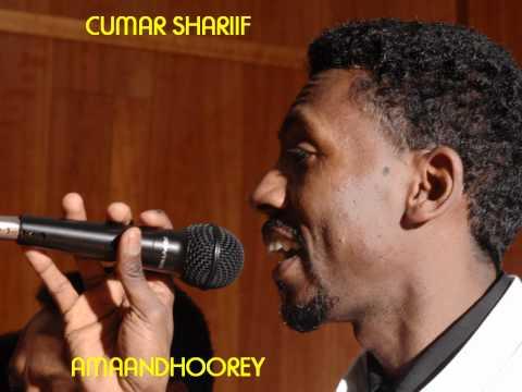 CUMAR SHARIIF HEES KULUL WEDNAADEY ( MAAY )