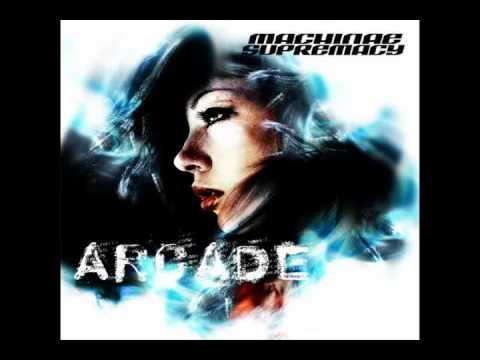 Machinae Supremacy - Timeline