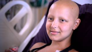Teen Cancer Stories | UCLA Daltrey/Townshend Teen & Young Adult Cancer Program