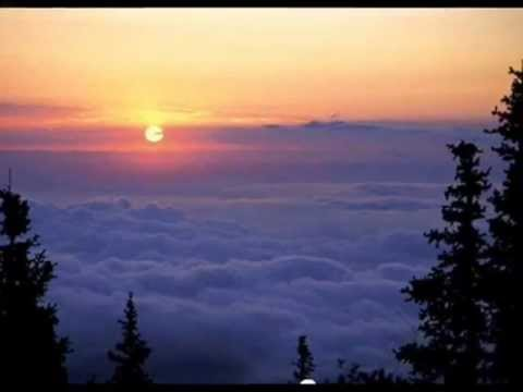 Andy Williams - Canadian Sunset
