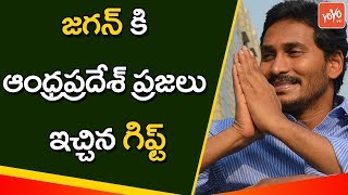 YS Jagna Most Wanted Politician in Aandhra Pradesh | AP Politics | TDP | YSRCP |  YOYO TV Channel