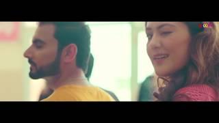 Attitude New Punjabi Song - Ritzee | New Punjabi song 2018 | BloomRecords | Latest Punjabi song