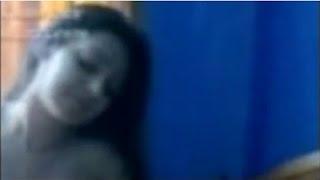 Lakshmi Menon Irked Over Her Fake Video Going Viral Tamil Cinema News VideoMp4Mp3.Com