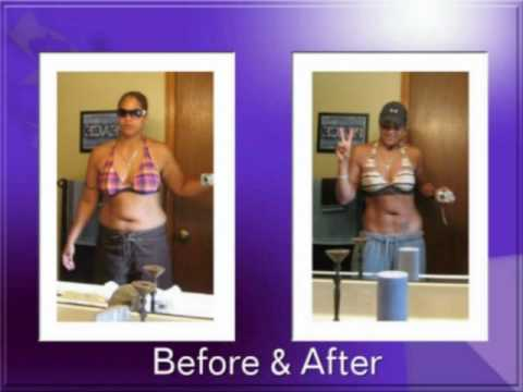 Tags:p90x p90x women p90x before and after p90x before and after women p90x