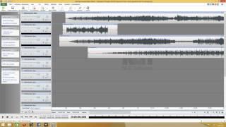Download Lagu Electronic Dance Musik mit Heilights DYNAMO UNTERHAHING 5 1 Gratis STAFABAND