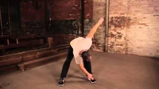 تمارين لتقويه عضلات للجسم جاامده    في اقل وقت   YouTube