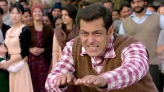 Tubelight Full Movie 2017 in Hindi Salman Khan