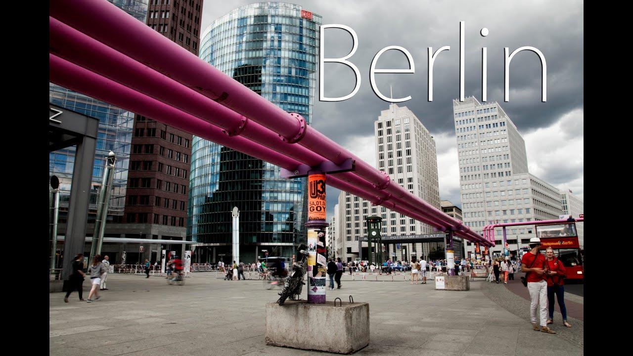 Spulenschrank berlin