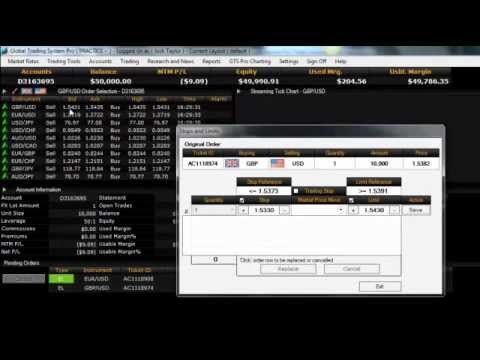Forex acm review - - Trading strategy