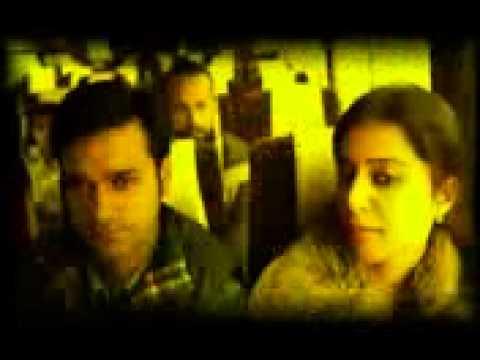 Damini Rape Case In Video Hindi video