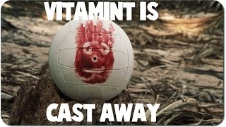 Where is VitaminT ?!  [TRASH]
