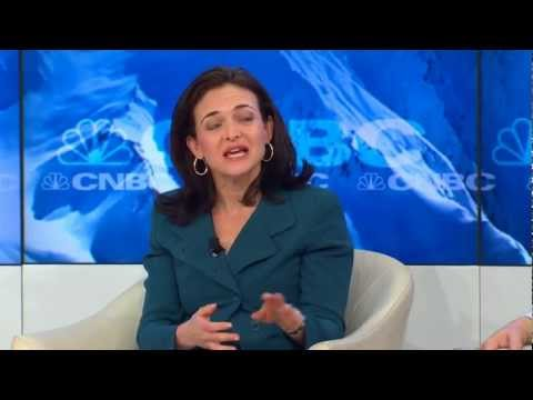 Davos 2012 - The Global Agenda 2012