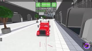 3 NEW CARS IN CAR CRUSHERS 2!