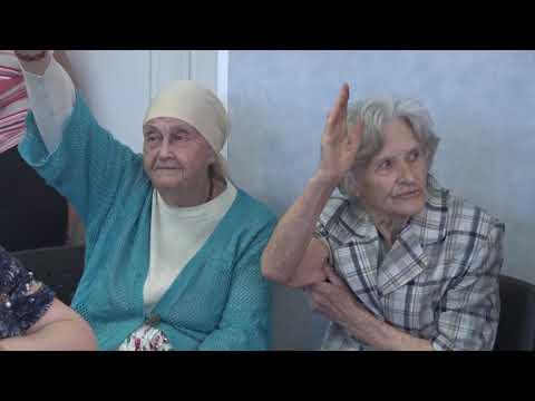Десна-ТВ: День за днем от 23.05.2019