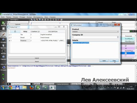 Download ico file download icns file download 512px png download other