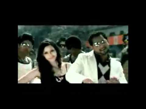 A great song by the great Punjabi singer Geeta Zaildar.