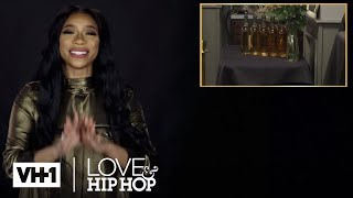 Love & Hip Hop: Atlanta | Check Yourself: Season 6 Episode 7: Hoes Want To Be Relevant | VH1