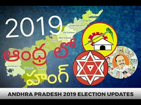 Ap election survey 2019