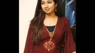 O Mahiya Ve - Shreya Ghoshal