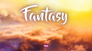 "[FREE] Post Malone Type Beat - ""Fantasy"" | Melodic Pop Trap Instrumental"