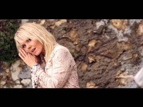 ПРЕМЬЕРА 2013 ! Валерия - Мы боимся любить. (Official Video)