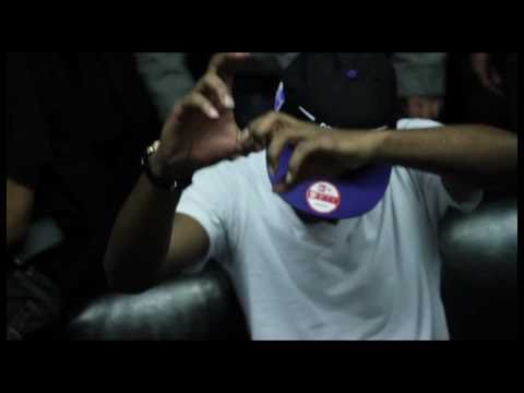 Milli Millz - In 4 Kill (Pt. 2 of 2) [Unsigned Artist]