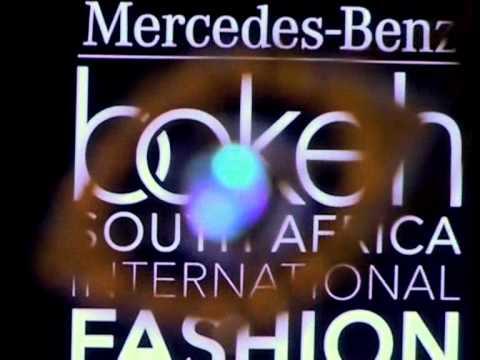 Hisense sponsors Bokeh Fashion Film Festival (September 11 2014)