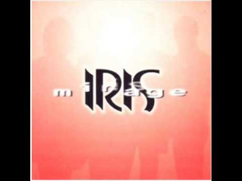 Iris - Dupa Miezul Noptii