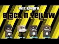 Wiz Khalifa Black And Yellow G Mix Ft Snoop Dogg Juicy J T Pain Music Video mp3