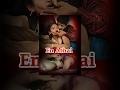 En Athai   Romantic Tamil Movie