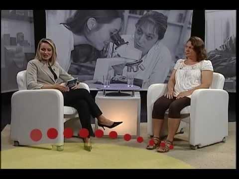 Dia-a-dia Educação - Relações De Gênero Na Escola video