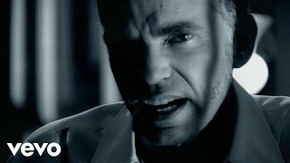 Billy Bob Thornton - Restin' Your Soul