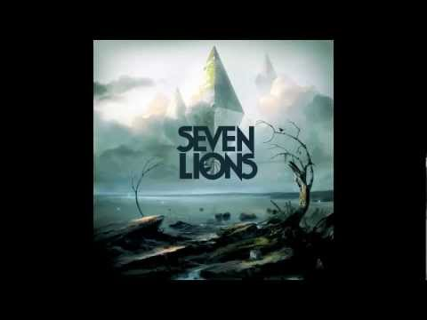 Seven Lions - Days To Come ft. Fiora